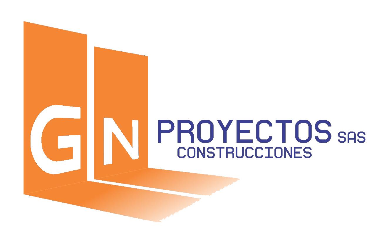 GN Proyectos SAS